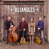 The Bojangles, Swing, Latin, Jazz band