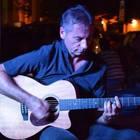 Carlo Calderano Acoustic guitar solo, Flamenco, Tango, Akoestisch soloartist