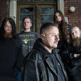 Metabolic, Metal band
