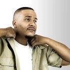 DJ Black&Mild, Dancehall, R&B, Hip Hop dj