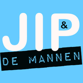 JIP & De Mannen - de leukste coverband van NL, Coverband, Funk, Soul band