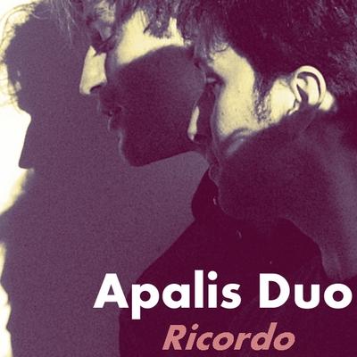 Apalis Duo, Alternatief, Electronic, Pop band