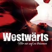 Westwärts Band, Rock, Hard Rock, Punk band