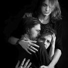 WarHoles, Rock, Alternatief, Punk band