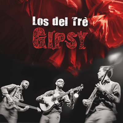 Los del Trè, Latin, Flamenco, Pop band