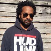 DEE WP, Rap, Hip Hop, R&B soloartist