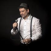 Francis - Sänger aus Leidenschaft, Allround, Jazz soloartist
