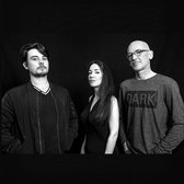 NUTTY, Electronic, Triphop band