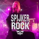 SPIJKERROCK, Rock, Blues, Pop band