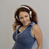 DJ Miss Dream, House, Dance, Deep house dj