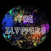The Zlyppers, Rock, Soul, Funk band