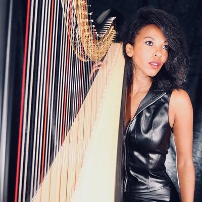 ZEM, Singer-songwriter, Jazz, Pop soloartist