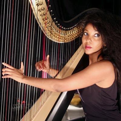 ZEM, Singer-songwriter, Blues, Chanson soloartist