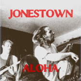 Jonestown Aloha, Punk, Hard Rock, Rock 'n Roll band
