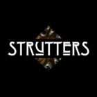 Strutters, Rock, Heavy metal, Hard Rock band