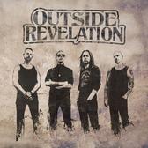 Outside Revelation, Hard Rock, Alternatief band