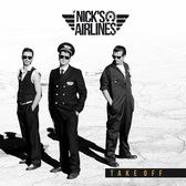 Nick's Airlines , Rock 'n Roll, Rockabilly, Punk band