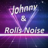 Johnny & Rolls Noise, Rock 'n Roll, Rockabilly, Entertainment band