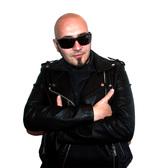 Toni Codina, Dance, House, Electronic dj
