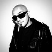 Toni Codina, Dance, House, Latin dj