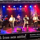Human Touch - Classic Rock, Rock, Allround, Coverband band