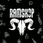 Ramskop, Hard Rock, Punk, Heavy metal band