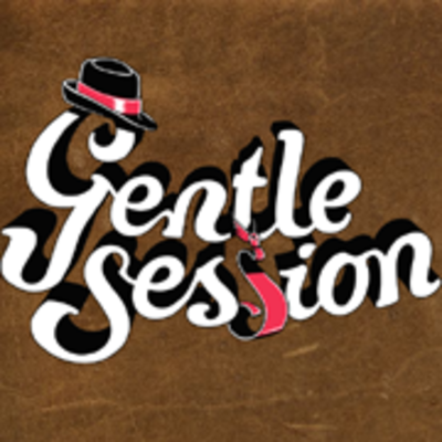 Gentle Session, Pop, Rock, Dance band