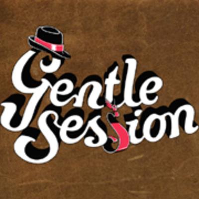 Gentle Session, Pop, Rock, Dance band