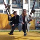 Travelling Music, Komedie, Klassiek, Kleinkunst ensemble