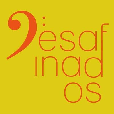 Desafinados, Bossa nova, Swing, Jazz ensemble