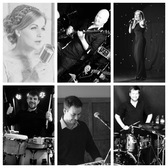 The Dance Project Band, Dance, Pop band