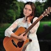 Suzanne Sanders, Alternatief, Keltisch, Pop soloartist