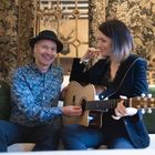 LeLounge Acoustic Duo, Fingerstyle, Akoestisch, Pop band