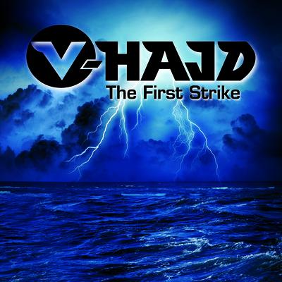 V-HAJD, Heavy metal, Swing, Jazz band