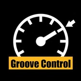 Groove Control, Soul, Pop, Funk band