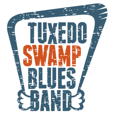 tuxedo swamp blues band, Blues, Soul, Jazz band
