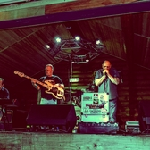 The Bluesville's, Blues, Rock, Country band