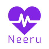 Neeru, Pop, Electronic band