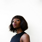 ASNDA, Pop, R&B, Soul soloartist