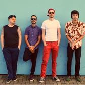 Lookeen, Progressieve rock, Pop, Electronic band