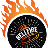 Bellfire, Rock, Pop band