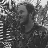 Zwaeftaef, Grunge, Alternatief, Triphop soloartist