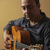 Kambiz Afshari: Solo | Duo | Trio, Flamenco, Klassiek, Akoestisch soloartist
