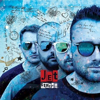 Jetstream, Rock, Pop, Americana band