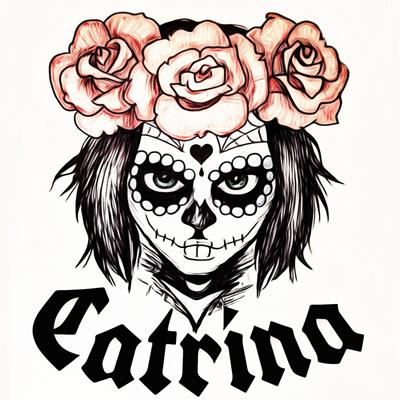 Boek Catrina Gigstarter