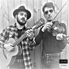 Jolies Letters , Bluegrass, Gospel, Volksmuziek band