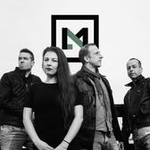 Mamazzoop, Funk, Rock band