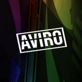 Aviro, House dj