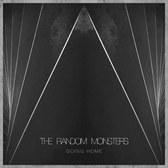 The Random Monsters, Indie Rock, Alternatief band
