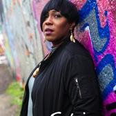 Sabrina Hilaire, Singer-songwriter, Gospel, R&B soloartist